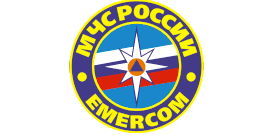 RUSSIAN MINISTRY OF EMERGENCY SITUATIONS